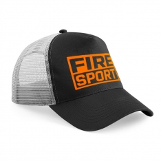Firesport – šiltovka